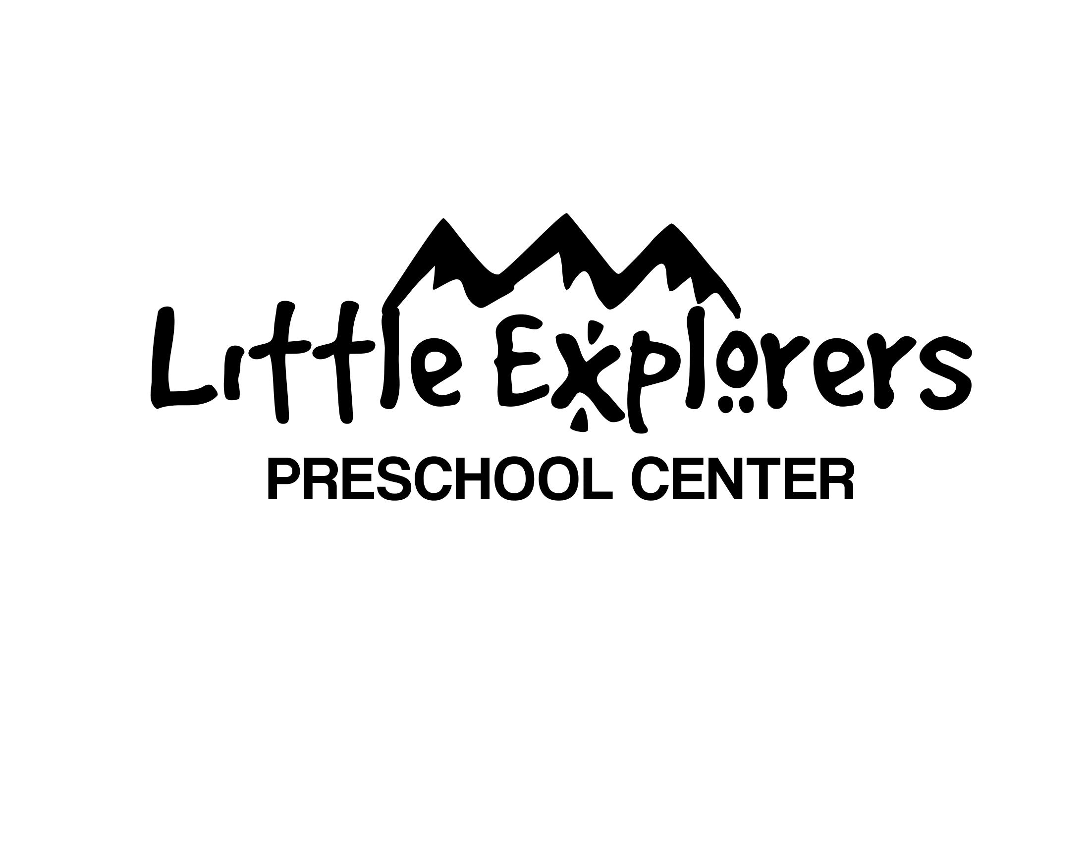 Little Explorers Preschool Center