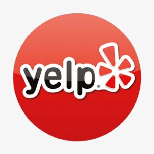 14-147369_yelp-logo-yelp-round-logo-png